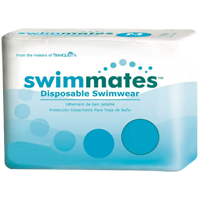 Swimmates X-Large