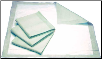 Select Underpads by Tranquility EXTRA LARGE  *100 count per case