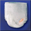 Premium DayTime Disposable Absorbent Underwear EXTRA-LARGE (SKU: 2107)