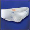 Bariatric Disposable Brief EXTRA-LARGE PLUS  *32 count per case