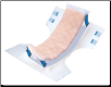 TopLiner Super Booster Pad ***NEW!***